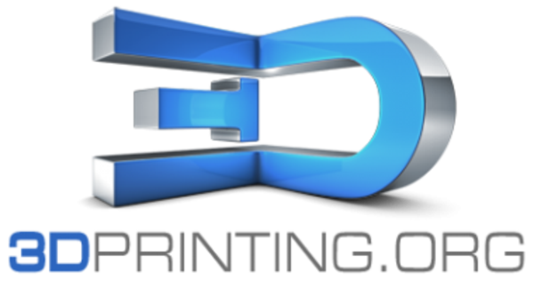 12 3d Printing Sites A Listly List