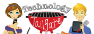 1 iPad Classroom Apps | Technology Tailgate