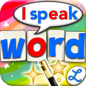 1 iPad Classroom Apps | Word Wizard - Talking Movable Alphabet & Spelling Tests for Kids