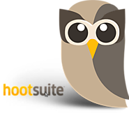 Business Tools | HootSuite