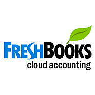 Business Tools | Freshbooks