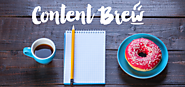 Learning & Education | Content Brew