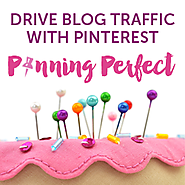 Learning & Education | Pinning Perfect