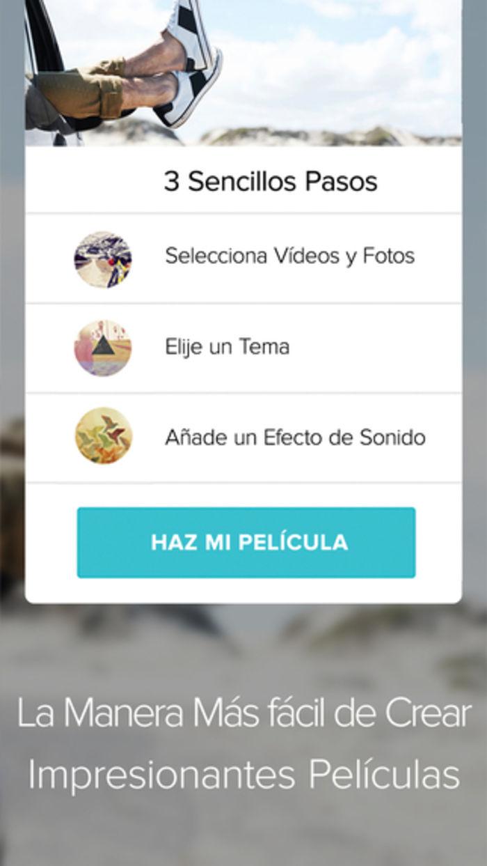 Selecci n de apps educativas para todos los p blicos for Para todos los publicos
