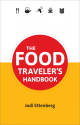 Top Travel Blogs 2015 | Legal Nomads - Where culture, food and travel intersect.