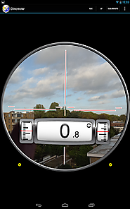 Clinometer + bubble level - Android Apps on Google Play