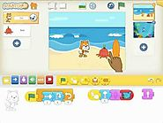 ScratchJr - Android Apps on Google Play