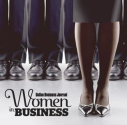 Announcing the 2013 DBJ Women in Business honorees - Dallas Business Journal