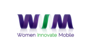 Women In Business Buzz April | AT&T Mobile App Hackathon - Women in Technology