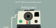 Top 30 Instagram Marketers Share Their Best Tools and Tips | Infographic: Instagram Statistics 2012