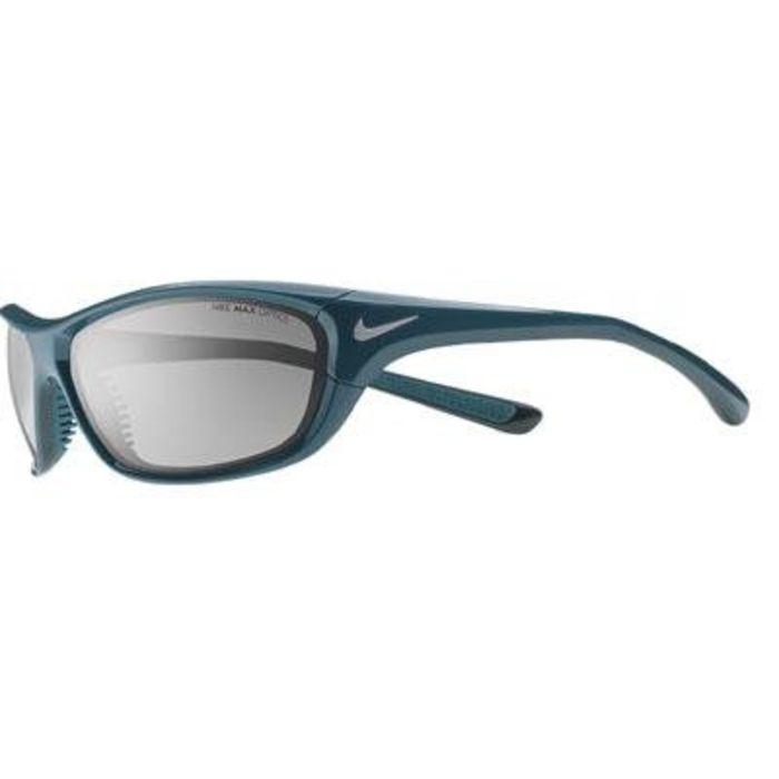 e54eed37e6d8 Cheap Nike Veer Polarized Sunglasses on Flipboard by Lewis Leake