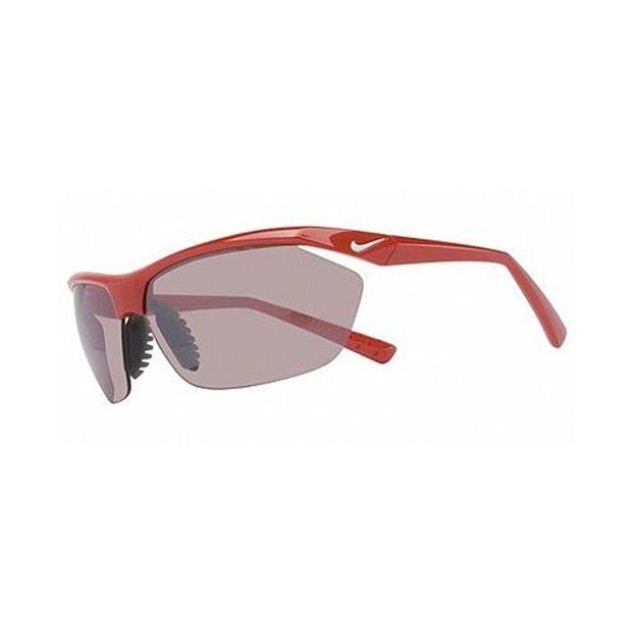89864a787502 Cheap Nike Veer Polarized Sunglasses   A Listly List