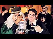 Best Harry Potter Parody videos of all time | Potter Rock Anthem [LMFAO Parody]