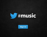 Twitter to introduce music app - Telegraph