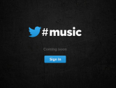 Soon Your Bird Can Sing: Twitter to Release Music App | MIT Technology Review