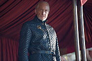 Lektury #56 | 5 Leadership Lessons You Can Learn From Game of Thrones