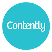 24 Killer Content Creation Sources | Contently