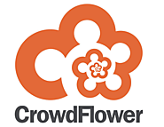 24 Killer Content Creation Sources | Crowdflower