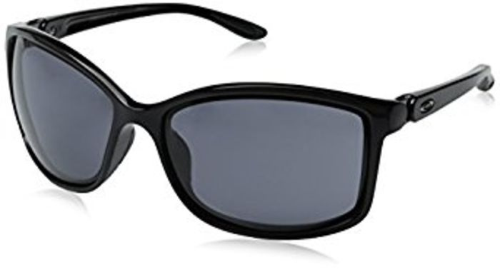 a4959de63b3 Oakley Commit Iridium Rimless Sunglasses
