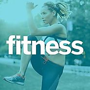Best Health and Fitness Twitter Accounts | FITNESS Magazine (@FitnessMagazine)