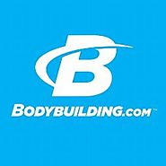 Best Health and Fitness Twitter Accounts | Bodybuilding.com (@Bodybuildingcom)