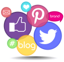 Best Social Media & Marketing Blogs | Uber Marketing 》The content & social marketing blog