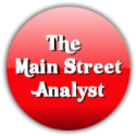 The Main Street Analyst