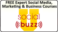 Blog | Social Media Marketing Tools