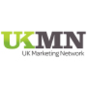 UK Marketing Network Blogs