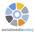 News & Analysis on Social Media Marketing, Strategy & Social Business | Social Media Today