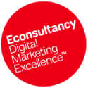 Best Social Media & Marketing Blogs | Econsultancy | Become a smarter digital marketer