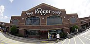 Grocery Trends | Why Kroger is America's most underrated grocery store