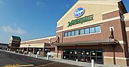 Grocery Trends | Kroger expands local online shopping test