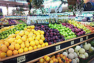 Grocery Trends | It Takes More Than a Supermarket to Fix a Food Desert
