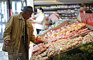 Grocery Trends | Why it takes more than a grocery store to eliminate a 'food desert'