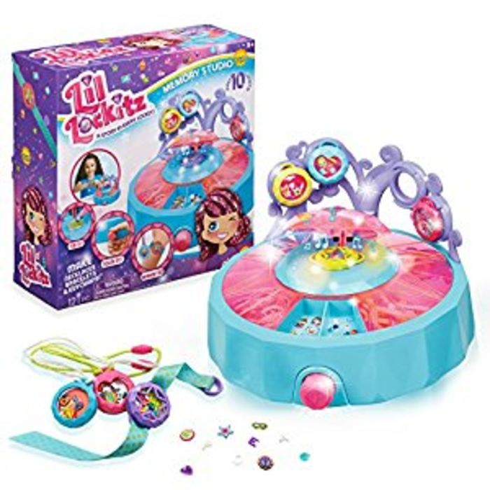 Popular Toys For 5 Year Olds : Best of toys for year old girls top reviews list