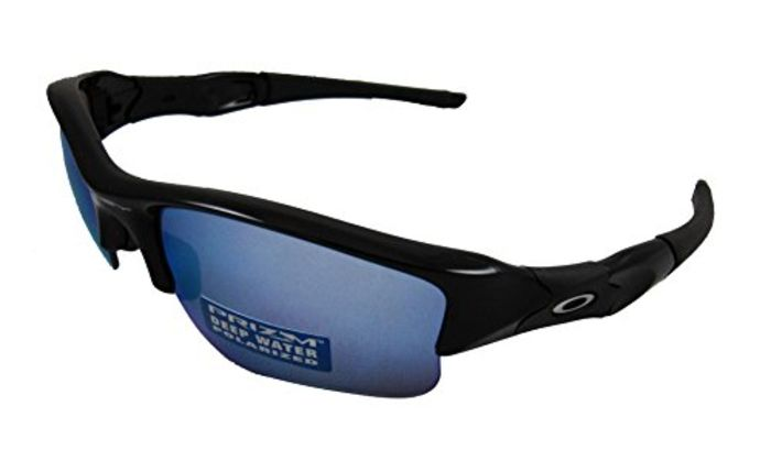 List Gxr Best Mens Oakley Golf Sunglasses Cheap Oakley Flak Jacket