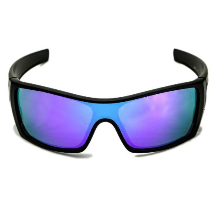 buy cheap oakley sunglasses  retrosuperfuture Archives