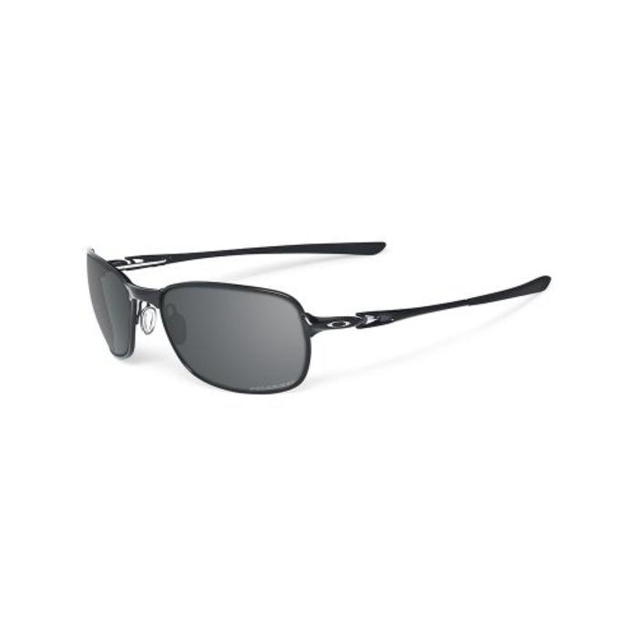 mens oakley sunglasses cheap  Best Mens Oakley Golf Sunglasses Cheap