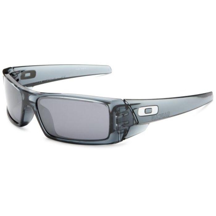 new oakley lenses  Best Mens Oakley Golf Sunglasses Cheap