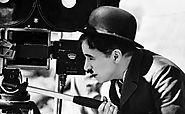 6 Filmmaking Tips from Charlie Chaplin
