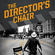 El Rey Network - Director's Chair