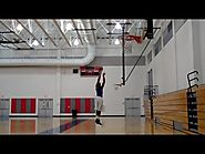 11 Drills To Help You Master The Pull-up Jump Shot | Dre Baldwin: 2-Guard Scoring Drill - Jab Step, One-Dribble Snatchback Pullup Jumper Pt. 1