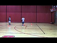 11 Drills To Help You Master The Pull-up Jump Shot | How To: Kemba Walker Step Back Drill