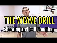 """11 Drills To Help You Master The Pull-up Jump Shot 