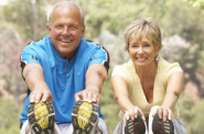 Best Baby Boomer Sites | Boomerbaggage