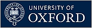 EAP Websites | University of Oxford Podcasts - Audio and Video Lectures