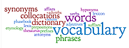 Academic Word List Exercises -