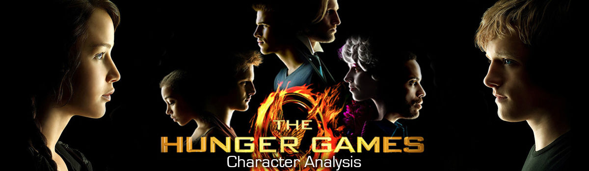 the hunger games analysis essay The music of the hunger games essay writing service, custom the music of the hunger games papers, term papers, free the music of the hunger games samples, research papers, help.