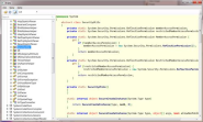 SharePoint Developer Tools | ILSpy